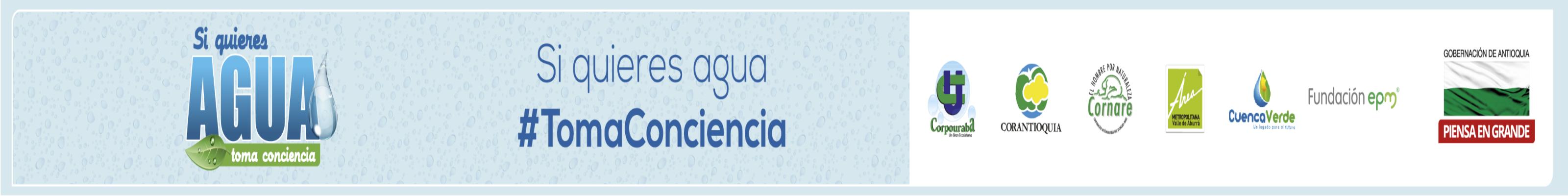 Cuidado del Agua 30-01 DE PRUEBA