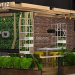Euro Supermercado abrió nueva tienda en Llanogrande