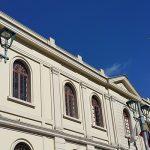 Bogotá y el Best Western Plus, se preparan para la Semana Mayor