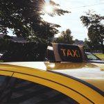 250 taxistas de Medellín se capacitarán para guiar a los turistas