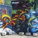 Alianza para favorecer el turismo en Medellín y Antioquia