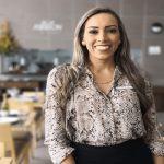 Santa Marta se fortalece en la realización de eventos corporativos
