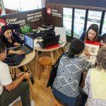 Es buen momento para invertir en inmuebles nuevos de alto perfil en Antioquia