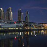 Buenos Aires, entre las ciudades más lindas del mundo según Conde Nast Traveler