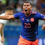 Movistar premiará a sus clientes en caso de un triunfo de Colombia ante Chile