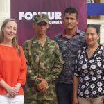 """El Programa de Mincomercio y Fontur """"Tarjeta Joven"""" logra más de 3.000 nuevas inscripciones"""
