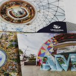 Con grandes estrategias, Centro comercial del Occidente de Medellín quiere ser el anfitrión