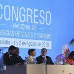 ANATO sigue consolidándose como líder de la profesionalización del sector turístico