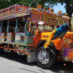 Desfile de Chivas y Flores, superó las expectativas