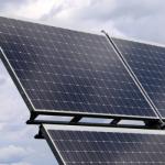 Energías renovables, un compromiso para el planeta.