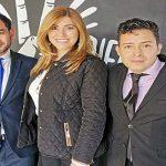 3comunicaciones, agencia colombiana de relaciones públicas, completa 9 años