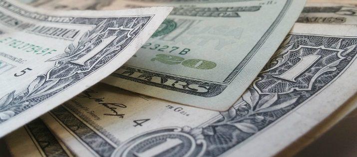 Bayport recibe 150 millones de dólares para su operación en Colombia