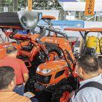 Expo Agrofuturo 2019, una gran apuesta por el sector agro en Colombia