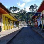 """""""Pese al alza del dólar, esperamos poder cerrar un año positivo para el turismo"""": ANATO"""
