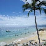 Destinos del Caribe y el Pacífico mexicano, los preferidos para celebrar la luna de miel en Colombia