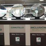 Medellín presenta el Museo de la Esmeralda itinerante