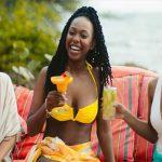 Jamaica es un destino donde la historia cobra vida.