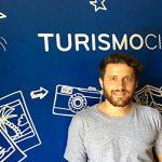 """""""Los colombianos saben planear bien sus viajes"""" afirma Turismocity"""
