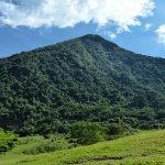 Gobernación de Antioquia adquirió predios de Cerro Tusa