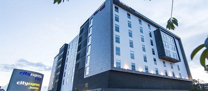 Hoteles City Express, entre las primeras 20 empresas con mejor clima y cultura organizacional de América Latina