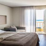 Sector hotelero de Colombia en crisis por efectos del Covid-19