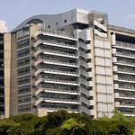 EPM operará servicio eléctrico de la costa caribe