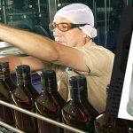 La FLA busca producir Alcohol Antiséptico