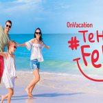 On Vacation, crea un programa de aliados para apoyar a más de 100 empresas colombianas