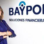 Bayport cerró acuerdo por 50 mil millones de pesos