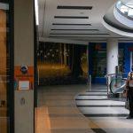 Más de 37.000 visitantes en prueba piloto de reapertura de centros comerciales