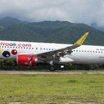 Viva Air, la primera aerolínea del país en tener el sello de bioseguridad 'Check in Certificado'