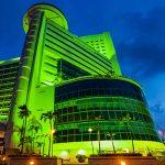 Hotel Almirante Cartagena reabre sus puertas