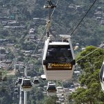 Lanzan salvavidas para empresas turísticas de Medellín