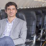 Viva Air, primera aerolínea en abrir de nuevo los cielos internacionales