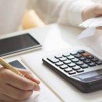 6 recomendaciones para optimizar sus finanzas en época de pandemia
