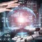 Analítica Estratégica de Datos, clave para contar con un capital humano más efectivo y generar valor al negocio