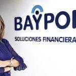 Bayport Colombia completa fondeo por USD 63 millones en época de pandemia