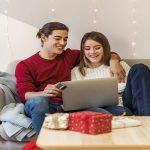 5 tips para llevar un manejo adecuado de las finanzas en época de festividades