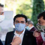 Empresas afiliadas a Fenalco presentan renuncia al gremio por supuestos intereses políticos de la agremiación
