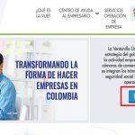"""La Cámara de Comercio de Medellín se integra a la """"Ventanilla Única Empresarial"""""""