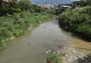 El reto de sanear las cuencas de Medellín