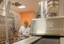 Reading Bakery Systems e Ingredion, se unen para fortalecer su negocio de snacks saludables
