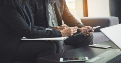 Polen, la nueva SAPAC que ayuda a cumplir las metas a través de la compra programada