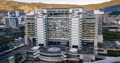 Con venta de su participación en UNE, EPM busca mitigar sobrecostos en Hidroituango